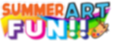 Summer_Art_Fun_Logo.png