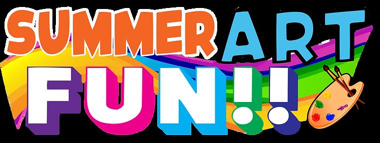 Summer_Art_Fun_Logo.png