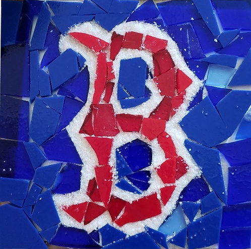 Boston Glass
