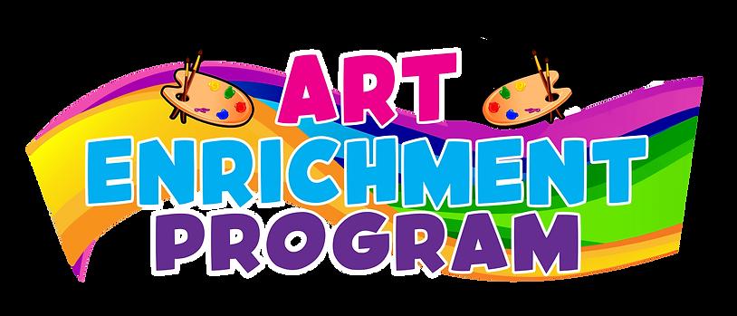 Art Enrichment Logo.png