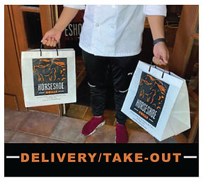 Delivery-Takeout.jpg