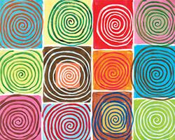 abstract_i_300.jpg