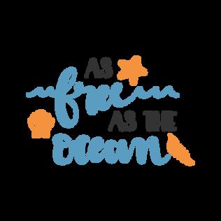 As Free As The Ocean.png