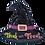 Thumbnail: Trick or Treat Dish