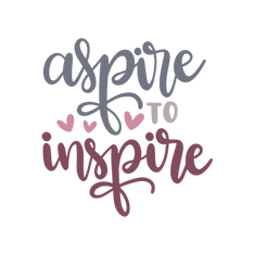 Aspire To Inspire.png