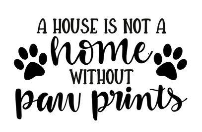 A House Is Not A Home2.png