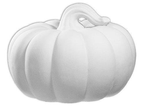 Squatty Gourd