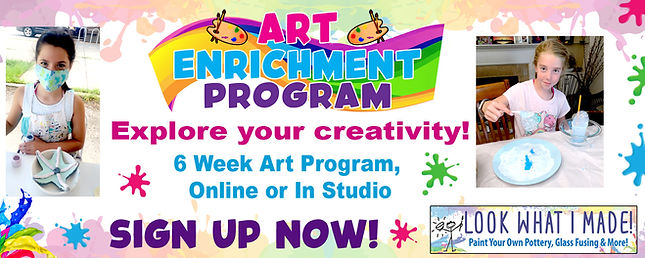 Art_Enrichment_Cover_Photo.jpg
