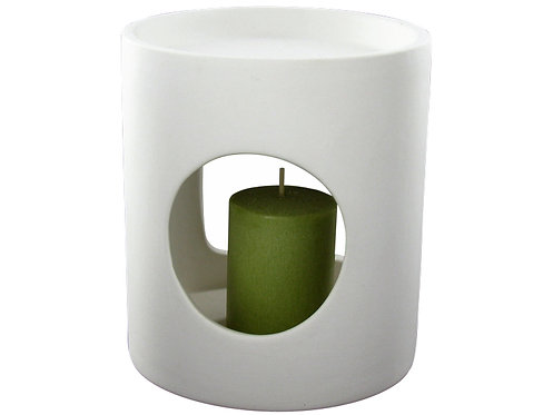 Candle Diffuser