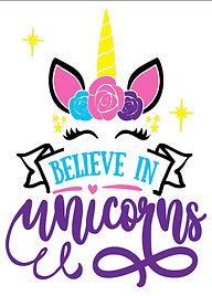 Believe In Unicorns Board.jpg