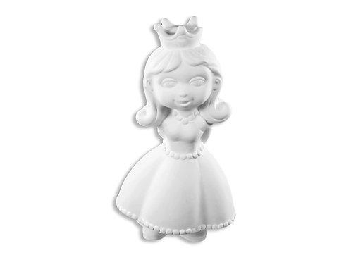 Princess Katy
