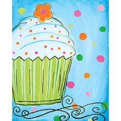 delicious_cupcake_300.jpg