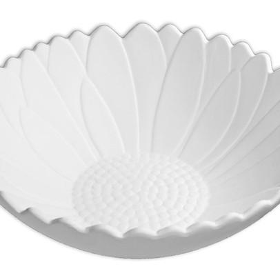 Pottery: Dinnerware