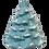 Thumbnail: Small Light Up Tree
