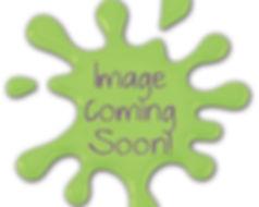 Image_Coming_Soon2.jpg