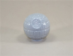 Death Star Bank