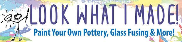 LWIM_Logo_New.jpg