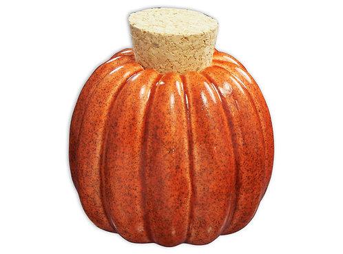 Cute Gourd Jar