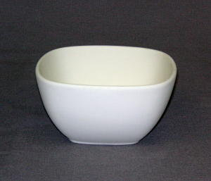 Square Rice Bowl