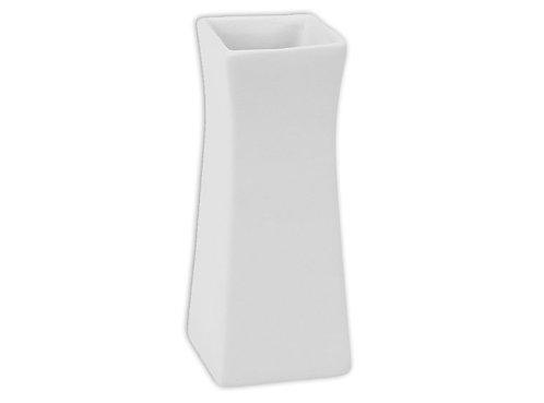 Deco Tapered Vase