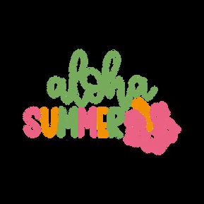 Aloha Summer.png