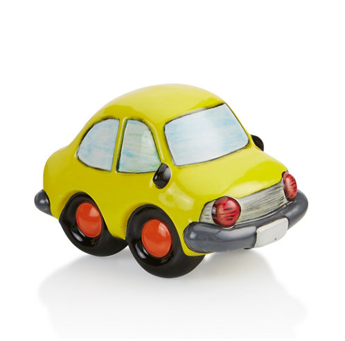 Car Party Animal