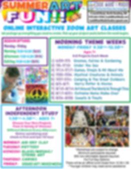 2020_Summer_Camp_Basic_Flyer_Online.jpg