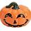 Thumbnail: Squatty Gourd