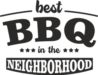 BEST BBQ in the NEIGHBORHOOD.png
