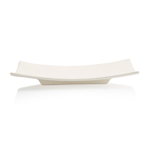 Sushi Swoop Rectangular Platter