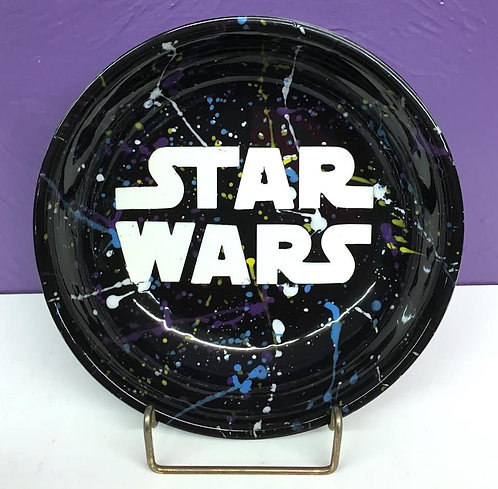 Star Wars: Splatter Bowl