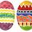 Thumbnail: Easter Egg Platter
