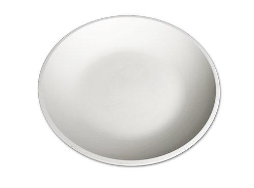 Perfect Round Bowl