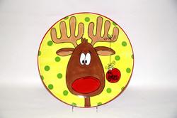 Reindeer 1