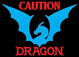 Caution Dragon.jpg
