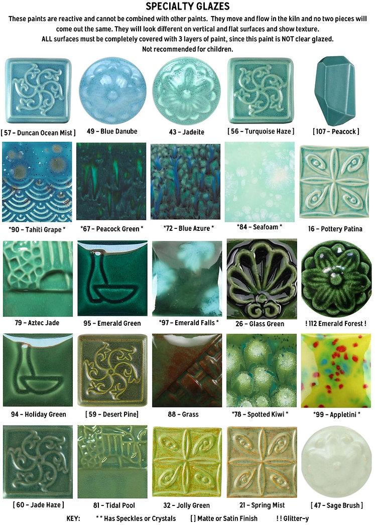 Specialty Glaze 4.jpg