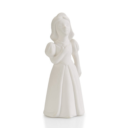 Princess Figurine