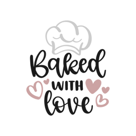 Baked With Love.png