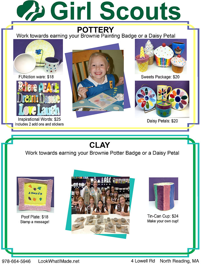 Girl Scouts Final- Front.jpg