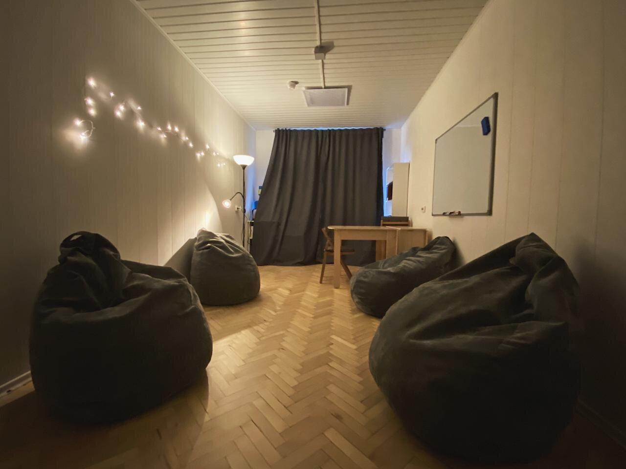 Снять комнату на одного