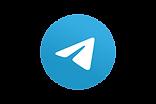 Telegram_(software)-Logo.wine.png