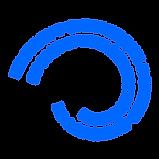 1_logo_INSTFIN.png