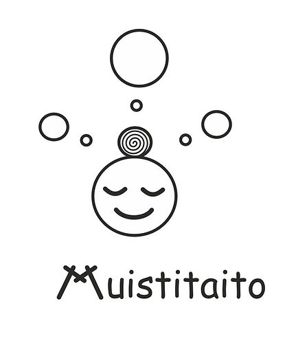 logo_kartochek.jpg