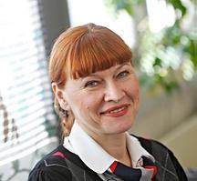 Марина Головко.png