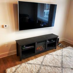 TV 75.jpg