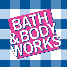 Bath and Body Works Egypt