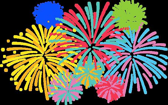 kisspng-fireworks-clip-art-diwali-5ac9ac