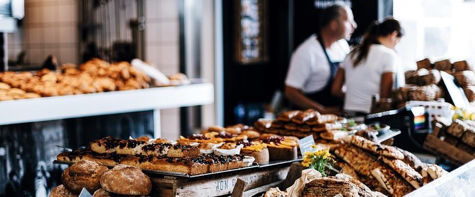 bakery-1868925_960_720.jpg