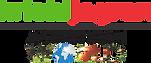 Krishi Jagran Logo (PNG).png