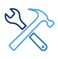 inovasi tools 2.png